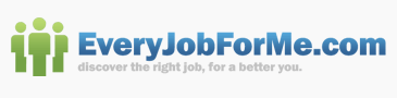 EveryJobForMe.com FAQ